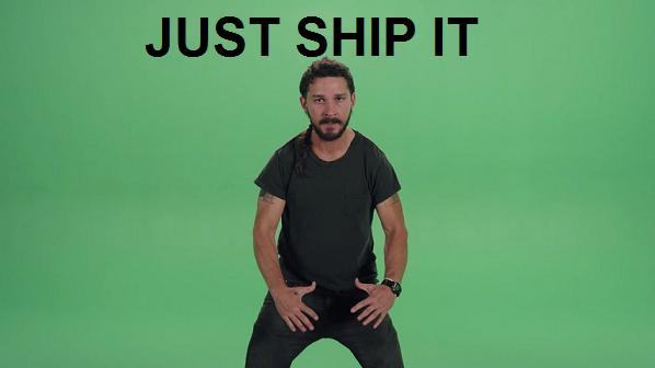 justshipit