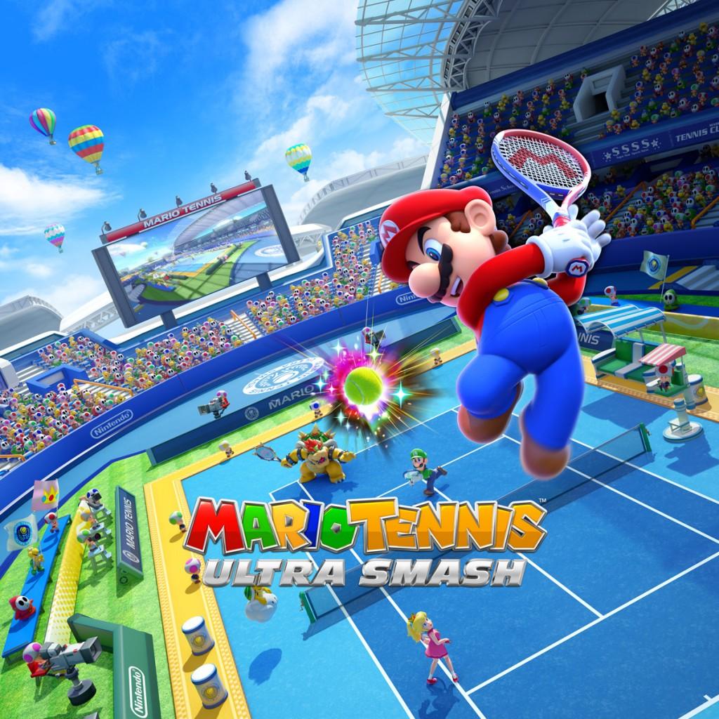 share-mario-tennis