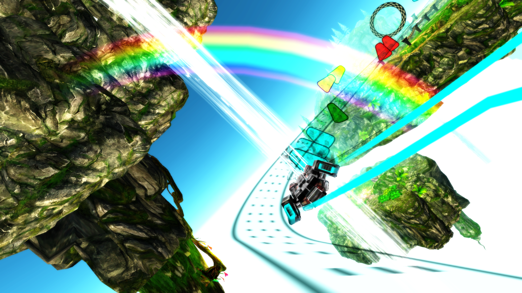 Flight_of_Light_screenshot_09